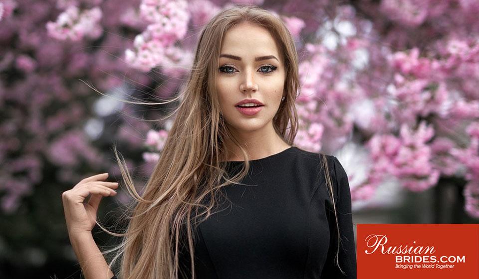 Russian Brides im Test 2021