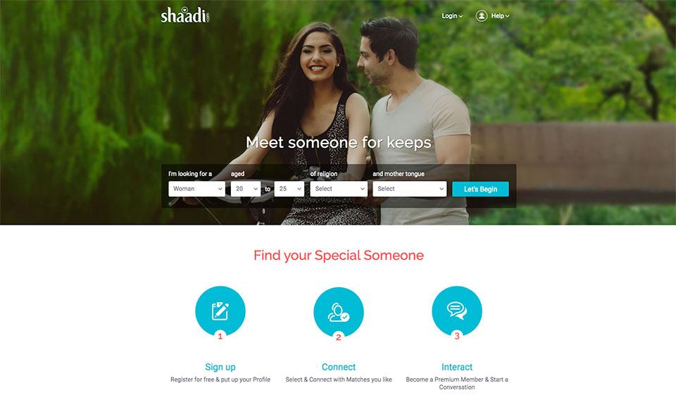 Shaadi Review 2021