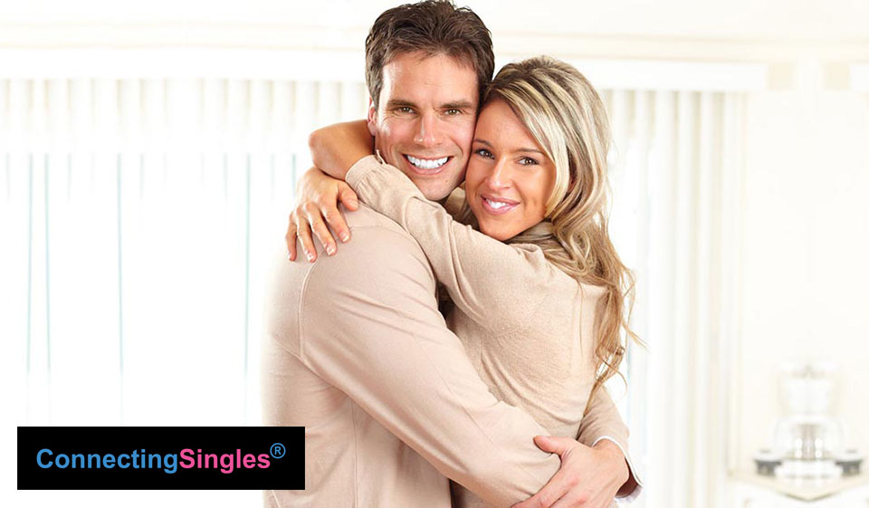 Connecting Singles Review 2021